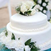 Faire-part, invités, traiteur... Comment maîtriser son budget mariage ?