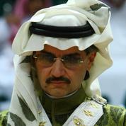Le milliardaire saoudien Al-Walid Ben Talal a été libéré