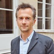 Philippe Martin, un proche du président au Conseil d'analyse économique
