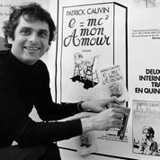 Disparition de Jean-Claude Lattès: de nombreux hommages pour un «seigneur de l'édition française»