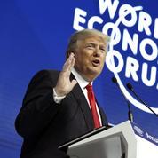 Trump critique l'UE sur sa politique commerciale, Bruxelles lui répond