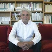 Jean-Claude Lattès, un bâtisseur de succès