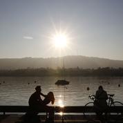 Le Suisse entre tempérament conservateur et discours libéral