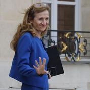 Réforme constitutionnelle : Nicole Belloubet songe à contourner le Sénat