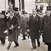 Il y a 85 ans, Hitler devenait le nouveau maître de l'Allemagne