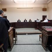 La Belgique en plein casse-tête judiciaire avant le procès de Salah Abdeslam