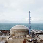 Nucléaire : l'ASN estime «très tendu» le calendrier de Flamanville