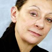 Anne Delbée: «Je rends la lumière à Camille Claudel»