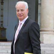 Griset (U2P): «Le Medef et la CPME ne sont pas à la hauteur»