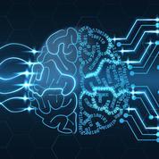 Publicis et Microsoft s'allient dans l'intelligence artificielle