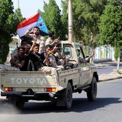 Yémen: les séparatistes enflamment Aden