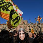 Catalogne : l'imbroglio politique continue