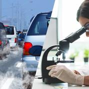 Diesel: des Hollandais assument réaliser des tests sur des humains «depuis des années»