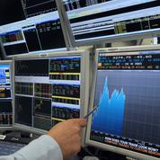 Qui sont les vrais actionnaires du CAC 40