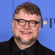 Accusé de plagiat, Guillermo del Toro pourrait trébucher aux Oscars