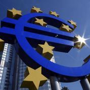 Croissance : la France reste moins dynamique que la plupart des pays européens