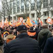 EHPAD: «On nous maltraite et on maltraite les résidents»