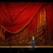 À l'Opéra de Paris, une musique bien inspirée