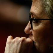Comment Marine Le Pen souhaite se relancer après ses échecs électoraux