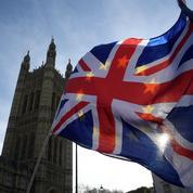 Brexit : les banquiers de Londres se préparent «au pire»
