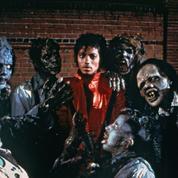 Thriller de Michael Jackson: la tournée hommage bat tous les records