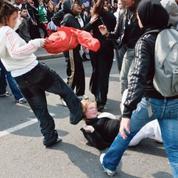 Barbara Lefebvre : «Violences au lycée Gallieni de Toulouse, ou le vrai défi de Blanquer»