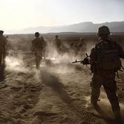 Afghanistan : Trump cherche une issue incertaine à une guerre vieille de seize ans