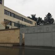 Agression d'un enfant juif : à Sarcelles, le malaise croissant de la «petite Jérusalem»