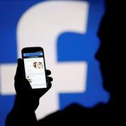 Facebook bannit les publicités pour le bitcoin, les cryptomonnaies et les ICO