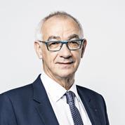 Patrick Caré joue la région à l'Association pour l'emploi des cadres