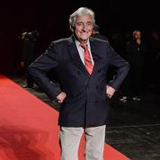 Jean-Loup Dabadie: «Les acteurs donnent du souffle à ce que l'on écrit»