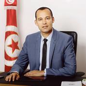 Yassine Brahim: «La Tunisie est à six heures de bateau de l'Europe…»