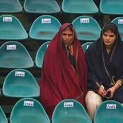 L'Inde «manque» de 63 millions de femmes