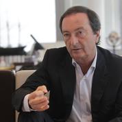 Bercy épingle les pratiques de Michel-Édouard Leclerc, qui riposte