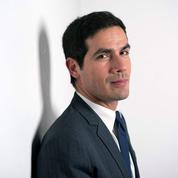 Le CSA révoque Mathieu Gallet, le président de Radio France