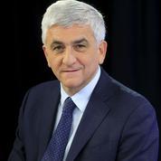 Rapprochement LREM-UDI : l'avertissement d'Hervé Morin