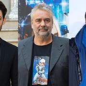 Pierre Niney, Luc Besson, Cédric Klapisch:les grands absents des Césars 2018
