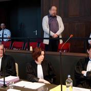 Belgique : le diacre de la mort condamné à 27 ans de prison