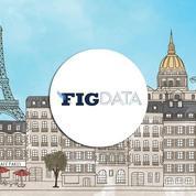 À Paris, 80% des annonces Airbnb sont illégales