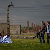Pologne : le Sénat adopte une loi controversée sur le génocide juif