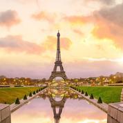 «Paris», «Dijon», «Marseille».. Savez-vous d'où viennent nos villes ?