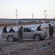Comment nos voisins européens accueillent les djihadistes de retour d'Irak et de Syrie
