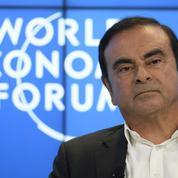 Carlos Ghosn reste chez Renault pour mieux réformer l'Alliance