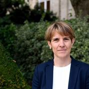Une députée LREM missionnée pour apaiser les craintes des lycées français de l'étranger