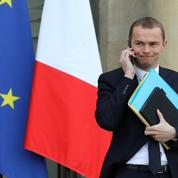 Réforme de la fonction publique : Dussopt raillé par ses anciens camarades socialistes