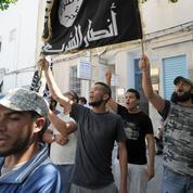 Anne-Clémentine Larroque: «Le salafisme a beaucoup progressé au Maghreb»