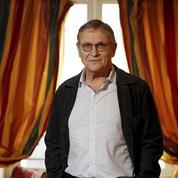 Rony Brauman: «On a fait la guerre à la Libye sur la foi de bobards!»