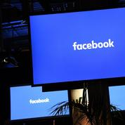 Les groupes Facebook peuvent-ils sauver le Web?