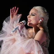 Lady Gaga annule sa tournée en Europe en raison de «douleurs aiguës»