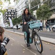 À Paris, le fiasco monumental du nouveau Vélib'